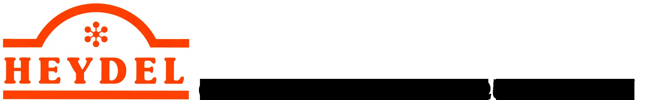 Heydel Geschenkboutique GmbH